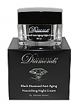 Black Diamond Anti-Aging Nourishing Night Cream