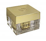 Alternative plus Day Cream
