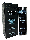 Black Diamond Eyes Serum